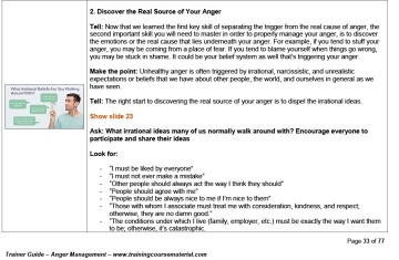 Samples-Trainers-Guide---ANGER-Management-2