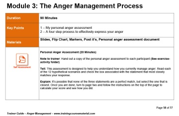 Samples-Trainers-Guide---ANGER-Management-3