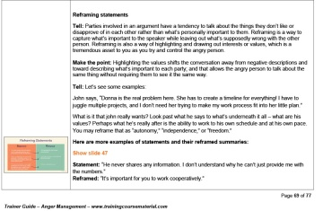Samples-Trainers-Guide---ANGER-Management-5