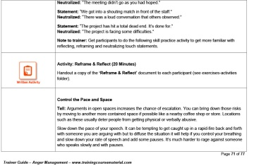 Samples-Trainers-Guide---ANGER-Management-6