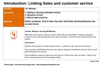 Samples-Trainers-Guide---Front-line-retail-selling-skills-f-1