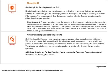 Samples-Trainers-Guide---Front-line-retail-selling-skills-f-4