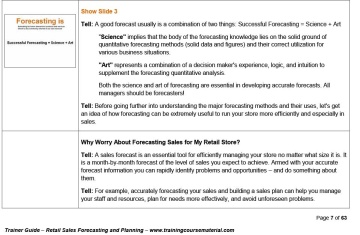 Samples-Trainers-guide---Retail--planning-forecasting-f-1