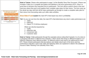 Samples-Trainers-guide---Retail--planning-forecasting-f-5