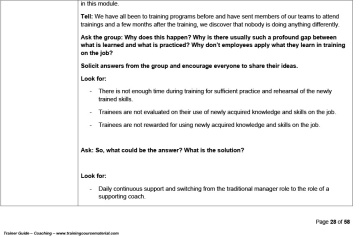 Samples-Trainers_Guide_-Coaching-1