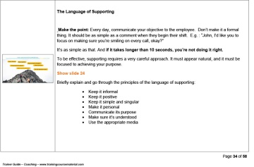 Samples-Trainers_Guide_-Coaching-2