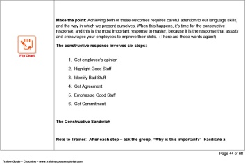 Samples-Trainers_Guide_-Coaching-4