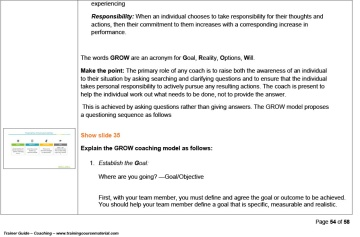 Samples-Trainers_Guide_-Coaching-5