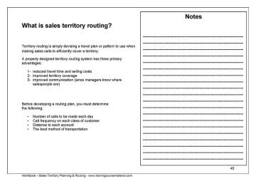 Samples-Wbook-Sales-Territory-Planning-&-Routing_Page_5