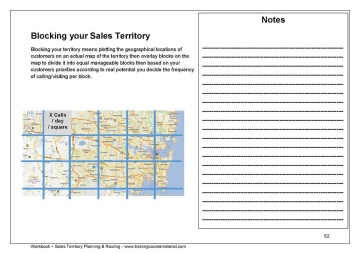 Samples-Wbook-Sales-Territory-Planning-&-Routing_Page_6