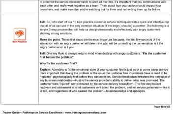 Samples_trainer_guide_pathways_to_service_excellence-5