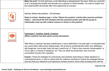 Samples_trainer_guide_pathways_to_service_excellence-6