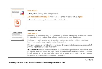 Trainer_Guide_Page_1