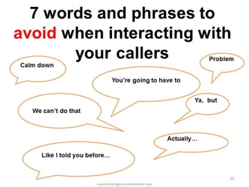 calming_down_angry_callers
