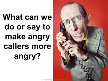 how_to_handle_angry_callers