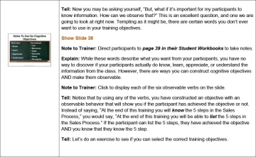 samples-Trainer-Guide---Train-the-Trainer-3