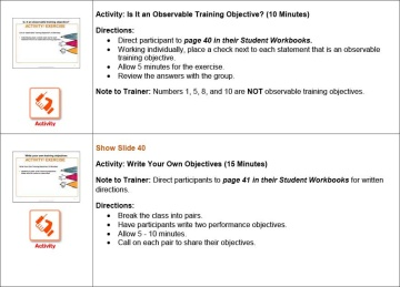 samples-Trainer-Guide---Train-the-Trainer-4
