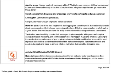 samples-Trainers-Guide---Lead-Motivate-Inspire-2