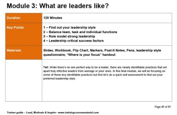 samples-Trainers-Guide---Lead-Motivate-Inspire-4