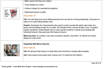 samples-Trainers-Guide---Lead-Motivate-Inspire-5