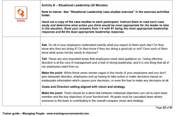 samples-Trainers_Guide_-Managing_People-2