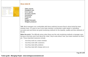 samples-Trainers_Guide_-Managing_People-3
