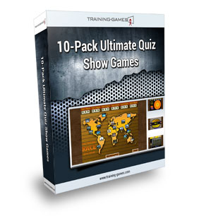 10-Pack-Ultimate-Quiz-Show-training games -Individual-version-WEB