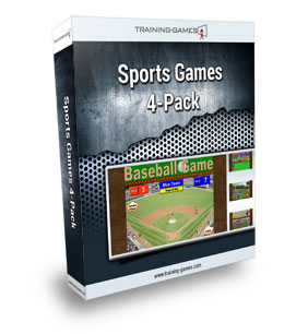 4-Pack-Sports-Games-Training-Individual-version-WEB