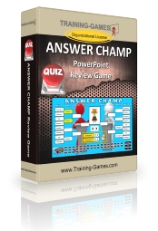 AnswerChamp-training-game