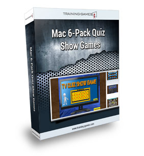 Box-for-Mac-training-game