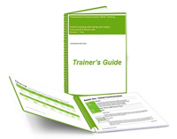 Training-material-trainer-guide