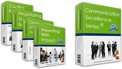 communication-negotiation-presentation-conflict-resolution skills