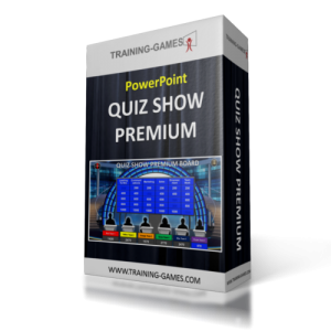 Quiz-Show-Pro-Power-Point-training-game