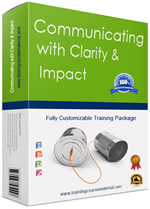 communication-training-course-material