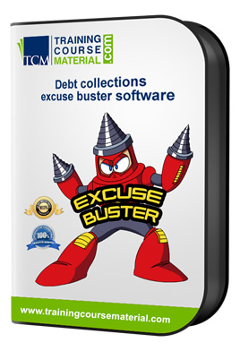 telephone debt collection software
