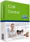 Call Control