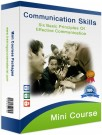 Communication Skills Mini Course